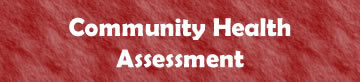 Community Health Assessment image