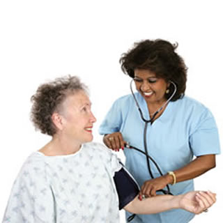 Home Care image