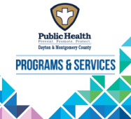 Programs and Services Guide - 2017