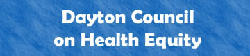 Dayton Council on Health Equity image