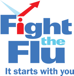 Fight the flu image